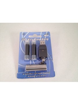 SD Key Ring E-cig