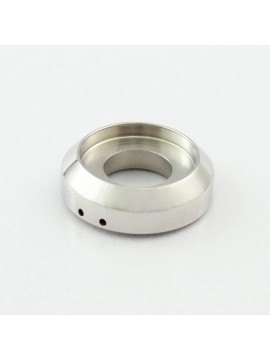 Shined AFC ring 22mm