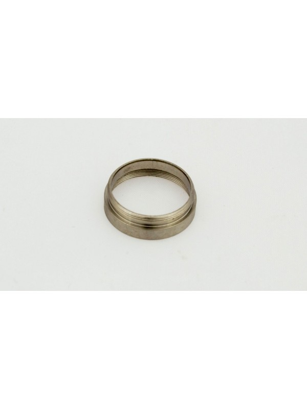 Ss matte Kick Ring for Nemesis
