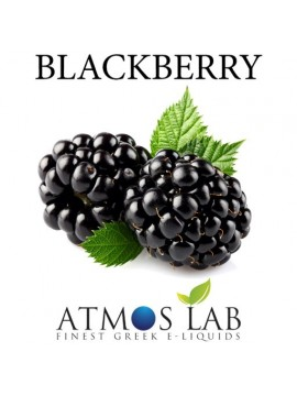 Blackberry Flavour 10ml