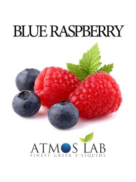 Blue Raspberry Flavour 10ml