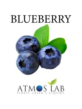Blueberry Flavour 10ml