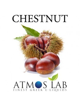 Chestnut Flavour 10ml