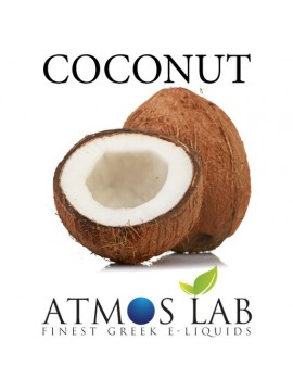 Coconut Flavour 10ml
