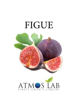 Figue Flavour 10ml