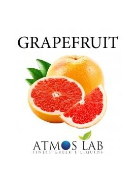 Grapefruit Flavour 10ml