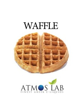 Waffle Flavour 10ml