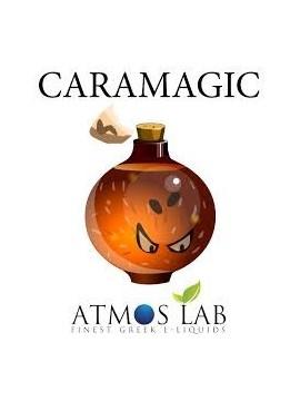 Caramagic