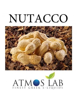 Nutacco Eliquid 10ml Mist