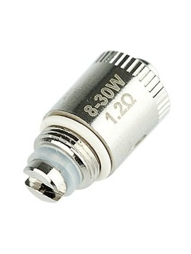 GS AIR COIL - 1.2 ohm