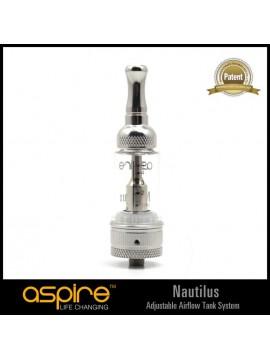 NAUTILUS ASPIRE 5ml (1.6-1.8ohm)
