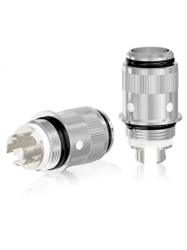 Joyetech eGo ONE CL Atomizer Head(1.0ohm)