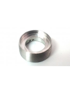 Matte air control ring 20mm for Nemesis