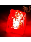 After-8 10ml Red ice