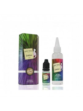 Nana's Sauce Delizia Mix and Vape - 50ml