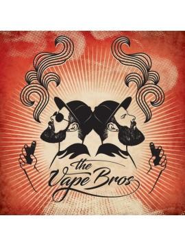 Vape Bros Mix & Vape – Up (18ml for 60ml)
