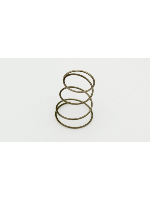 Switch Spring for Nemesis Copper