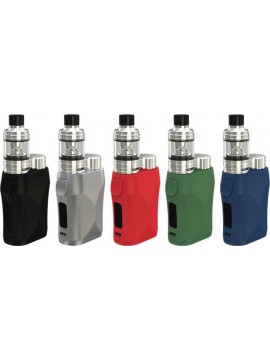 copy of PICO X 75W BY ELEAF