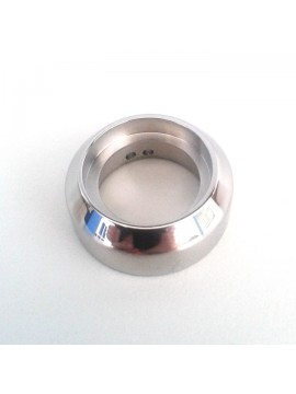 Shined air control ring 16mm for Nemesis
