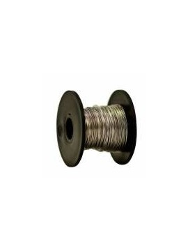 Nickel Chrome 0,132mm
