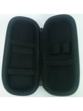 Black Small eGo Carrying Case