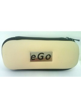 Beige Small eGo Carrying Case