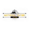 Mythical Vapers